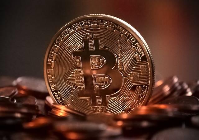 crypto monnaie monero bytecoin